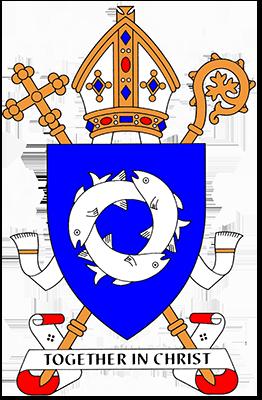 Roman Catholic Diocese of Aberdeen | Scotland