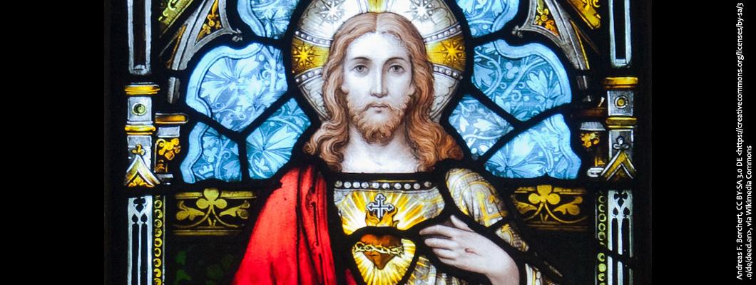 Roman Catholic Diocese of Aberdeen